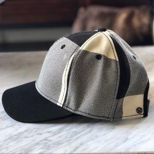 Lululemon Baseball Hat